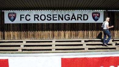 Photo of BOOST by FC Rosengård stärker rötterna där allt började
