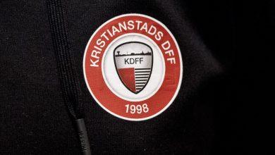 Photo of Kristianstads DFF anställer klubbchef och marknadschef
