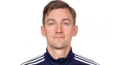 Photo of Ny assisterande tränare i HIF – med fokus på fotbollsfys