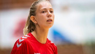 Photo of H65 Höör ett vinnarlag igen – premiärmål för 17-åriga Pripp