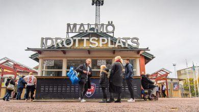 Photo of FC Rosengård i samma grupp som LB07 – och Kristianstads DFF