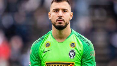 Photo of Kaddoura om förlängningen: Vill ge Superettan ny chans