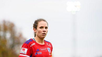 Photo of Trotjänaren förlänger med Vittsjö