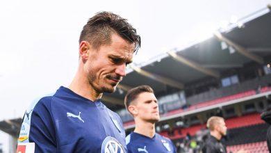 Photo of UEFA tvingar MFF spela i reservställ – trots tre överklaganden