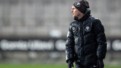 Photo of Oavgjort mot GAIS räckte – TFF kvar i Superettan
