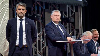 Photo of Damfotboll i MFF på medlemmarnas villkor – rekordhögt deltagande