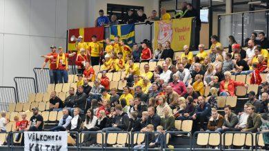 Photo of Drömstart på säsongen för Vinslöv – med sju raka segrar