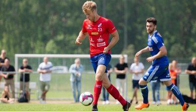 Photo of Ytterligare en GIF Nike-spelare klar för IFK Malmö