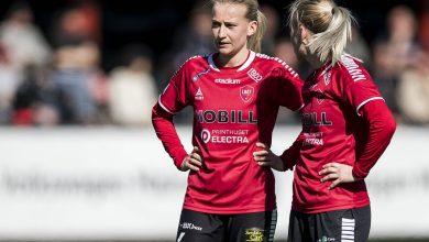 Photo of Wännerdahl kämpar mot svåra skadan