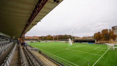 Photo of Dubbla spelarförlängningar i FC Rosengård