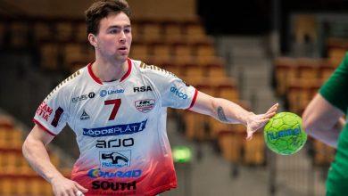 Photo of HK Malmö förlänger med stortalangen Tim Hilding