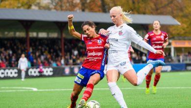 Photo of Fortsatt ökat intresse för OBOS Allsvenskan och Elitettan