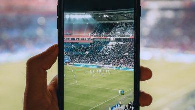 Photo of Inför sportbettingen: Hur man väljer spelbolag