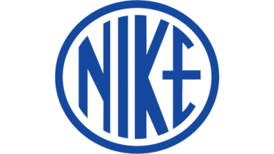 Photo of Unga GIF Nike har höga ambitioner