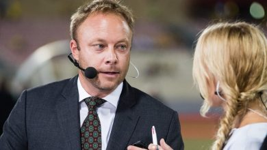 Photo of Anders Andersson – andra halvleken i livet