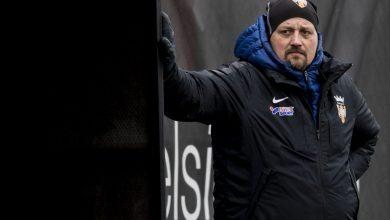 Photo of De leder Kristianstad FC kommande säsong