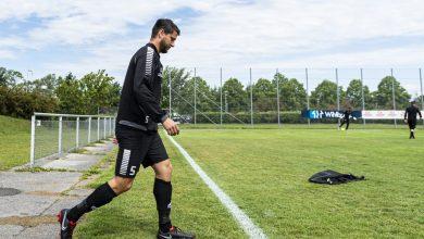 Photo of FC Rosengård värvar konkurrentens mittback