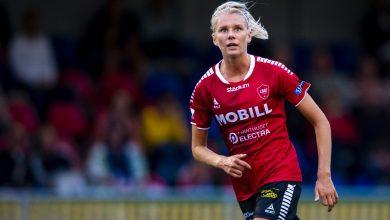 Photo of FC Rosengård-spelaren lånas ut på nytt