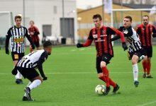 Photo of Bildspecial: Eslövs BK – Landskrona BoIS U19