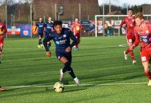 Photo of Bildspecial: Helsingborgs IF – Lyngby BK