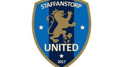 Photo of Bättre balans ska bli Staffanstorp Uniteds framgångsrecept
