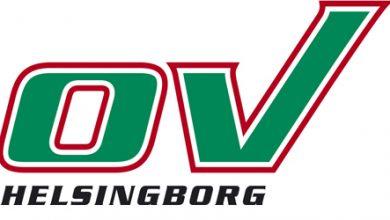 Photo of Förändringar i tränarstaben hos OV Helsingborg herr