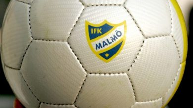 Photo of Nyförvärv till IFK Malmö