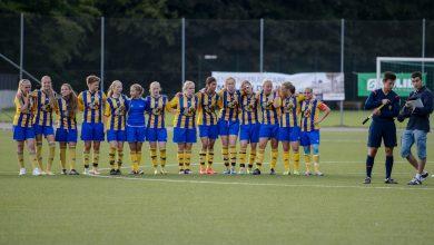 Photo of Hög anmälningsfrekvens till Eskilscupen