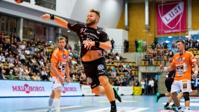 Photo of Återvändaren ska lyfta HK Malmö – möter förra klubben i kväll