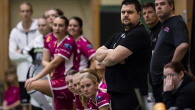 Photo of Nyförvärv till Malmö FBC