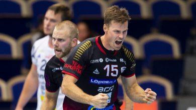 Photo of HK Malmö jagar serieledning mot Ystads IF
