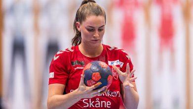 Photo of Uppgifter: H65-spelaren går till Danmark