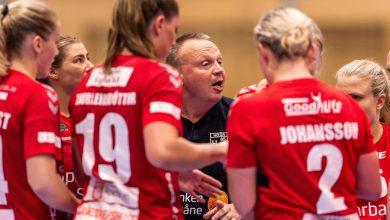 """Photo of Seriefinalen en värdemätare för H65: """"Visar var vi står"""""""