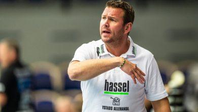 """Photo of Fyrapoängsmöte när IFK Ystad gästar Lugi: """"Klart vi tänker på det"""""""