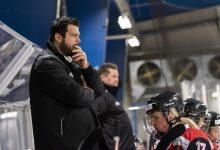 """Photo of Redhawks möter Färjestad i SDHL-kvalet: """"Är väl förberedda"""""""