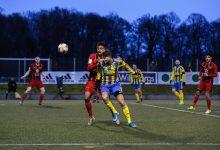 Photo of Ny tuff uppgift väntar Eskilsinne i Svenska cupen