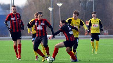 Photo of Bildspecial: Eslövs BK – IF Lödde