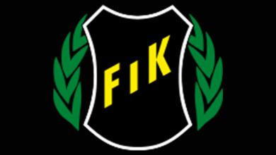 Photo of Furulunds IK söker resultat genom utveckling
