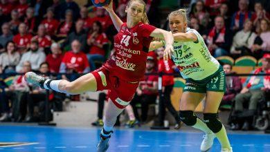 Photo of Oavgjort för H65 i dramatisk seriefinal