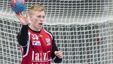 Photo of IFK Ystad värvar meriterad målvakt