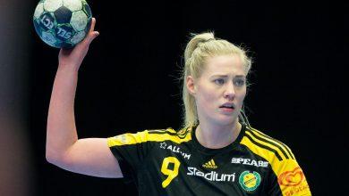 Photo of Lugi värvar utlandsproffs från Danmark