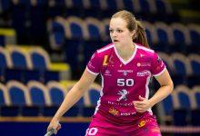 Photo of Två tongivande spelare stannar i Malmö FBC