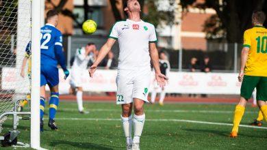 Photo of Skånes Fotbollsförbund: Datum för seriestart ännu oklart