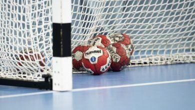 Photo of Handbollsförbundet ställer in säsongen