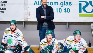 """Photo of Ödesmatch väntar KIK: """"Varit inställda på detta"""""""