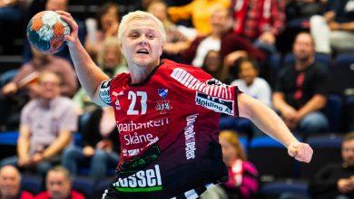 Photo of Johan Nilsson återvänder till IFK Kristianstad
