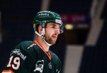 Photo of Uppgifter: Poängstarke backen lämnar KIK