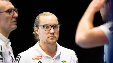 Photo of Säsongen över – då sker förändring i Ystads IF:s tränarstab