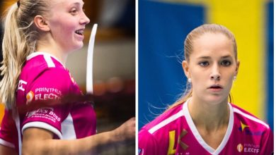 Photo of Malmö FBC förlänger med duo