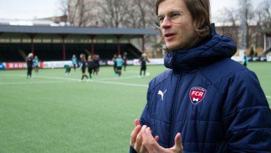 Photo of Rosengårds jättetrupp – 40 spelare i U-laget